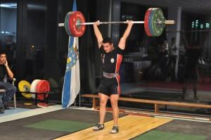 HaltCopaGallega2011_245