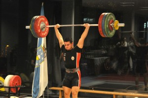 HaltCopaGallega2011_252