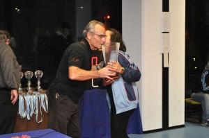 HaltCopaGallega2011_259