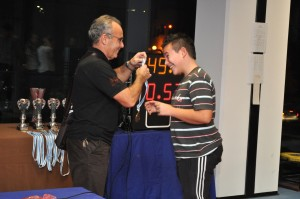 HaltCopaGallega2011_262