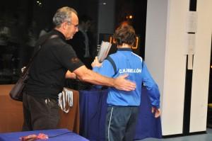HaltCopaGallega2011_264