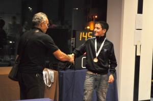 HaltCopaGallega2011_265