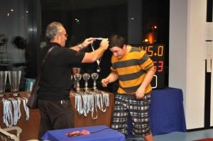 HaltCopaGallega2011_267