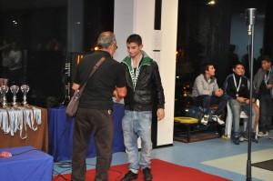 HaltCopaGallega2011_269