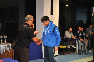 HaltCopaGallega2011_271