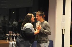 HaltCopaGallega2011_275