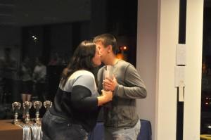 HaltCopaGallega2011_276